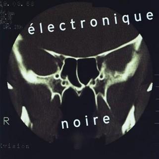 Électronique Noire